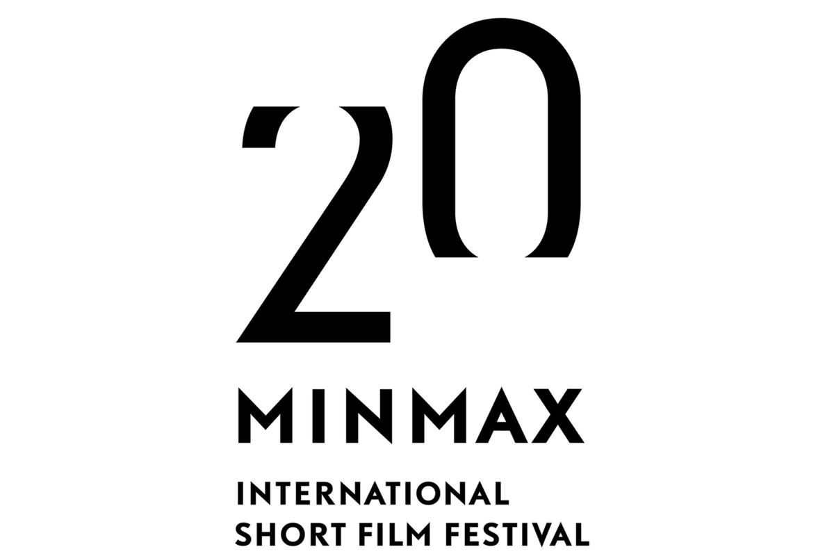20 minmax - Themenbild Theater und Film