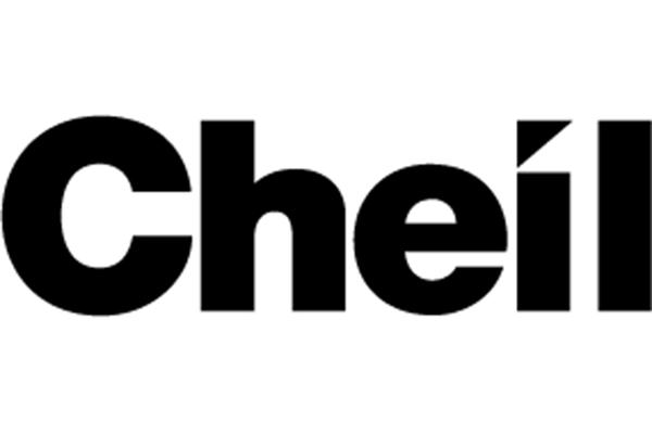 Cheil Germany GmbH / Samsung Group